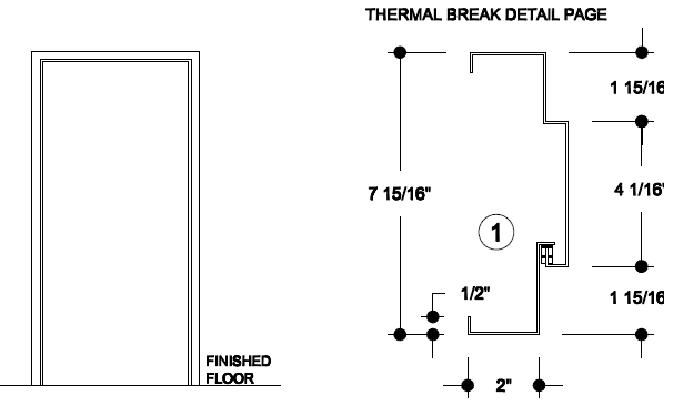 21c668631d1 West Central Manufacturing - Frames